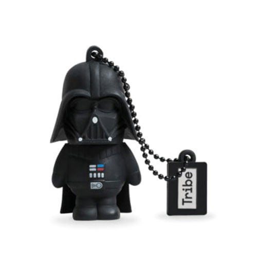 penna usb Darth Vader Star Wars