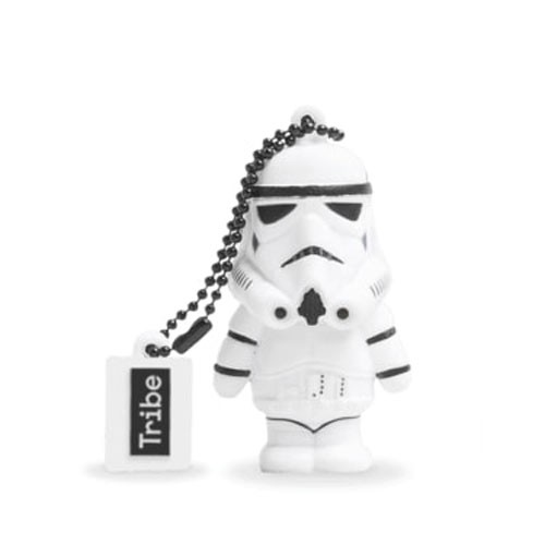penna usb stormtrooper star wars