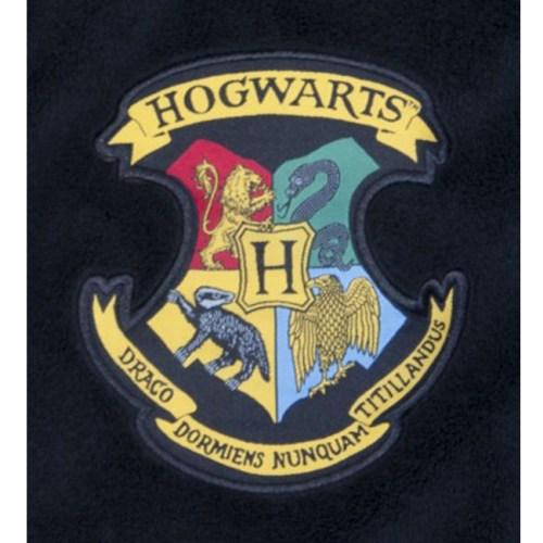 accappatoio-hogwarts-harry-potter-groovy-dettaglio-stemma