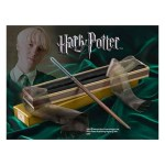 Bacchetta di Draco Malfoy Harry Potter Ollivander