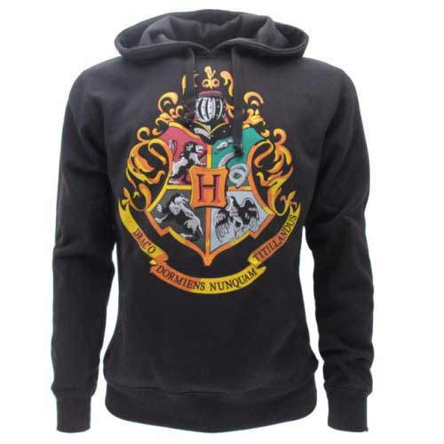felpa-harry-potter-hogwarts-blt-1