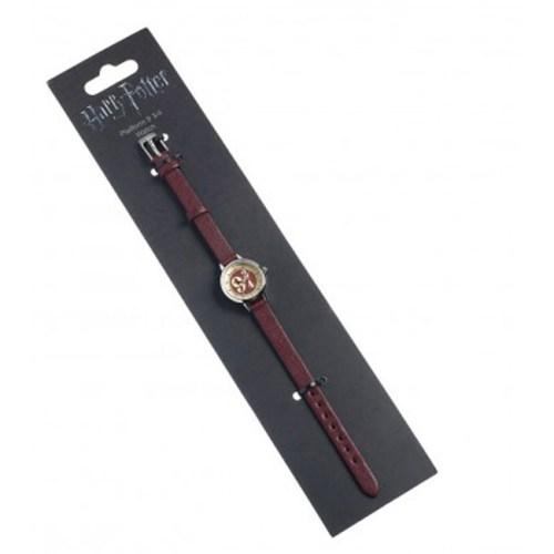 Orologio da polso Platform 934 Harry Potter confezione