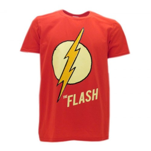 T-Shirt Flash