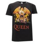 T-Shirt dei Queen