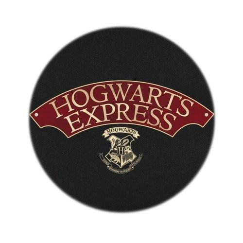 zaino harry potter hogwarts express dettaglio hogwarts express