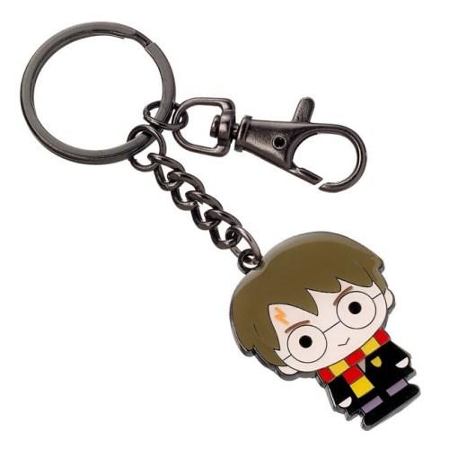 Portachiavi Harry Potter