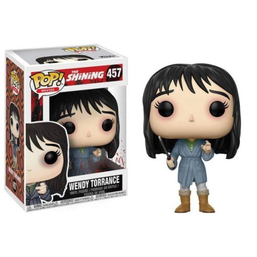 Funko Pop Wendy Torrance The Shining 457