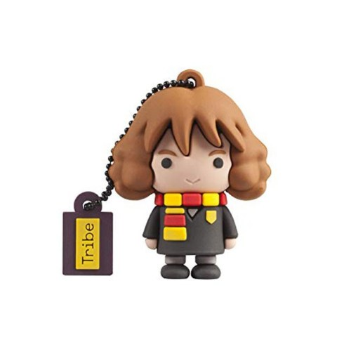 Penna USB Hermione Granger Harry Potter