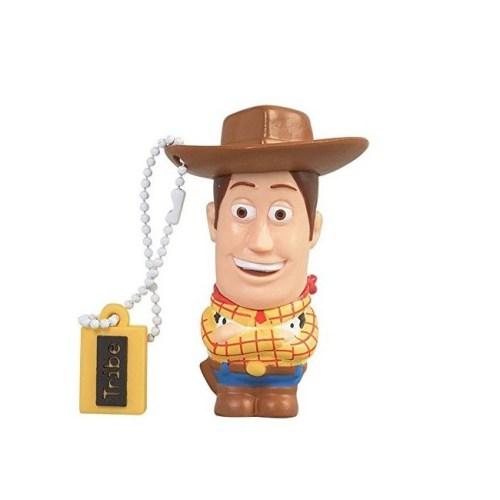 Penna USB Woody Toy Story Disney