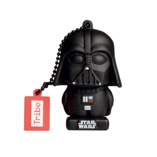 Penna USB darth vader Star Wars VIII