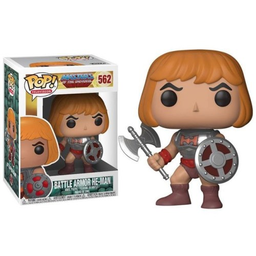 funko pop battle armor he-man 562