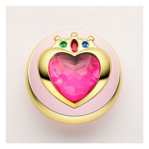 Replica dimensioni reali Sailor Chibi Moon Prism Heart Sailor Moon