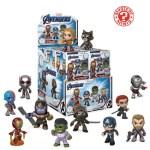 Funko Mystery Minis Avengers Marvel