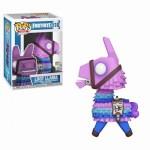 Funko Pop Loot Llama Fortnite 510