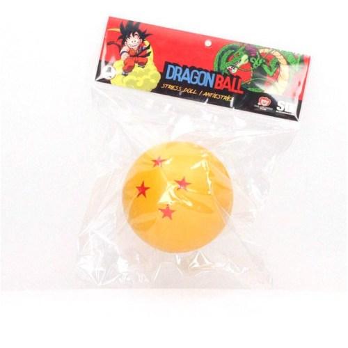 Antistress Sfera del Drago Dragonball