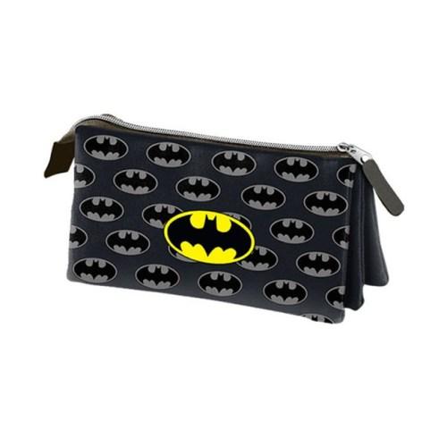 Astuccio Batman Grande