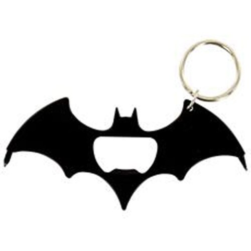 portachiavi multitool batman Dc Comics