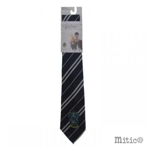 cravatta Corvonero Harry Potter