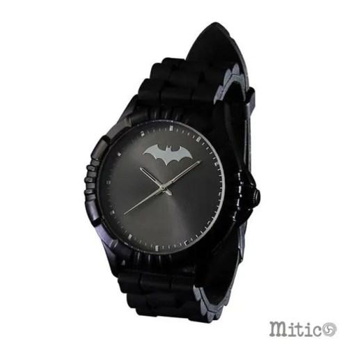 orologio da polso batman DC Comics