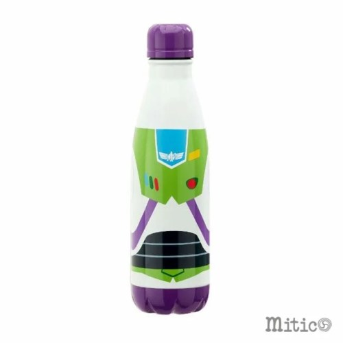 Funko Water Bottle Buzz Lightyear Toy Story Disney Pixar
