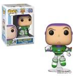 funko pop Buizz Lightyear Toy Story 4 Disney Pixar 523