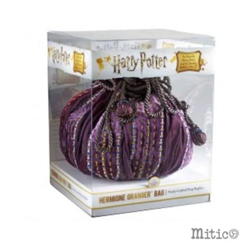 Borsa replica Hermione Granger Harry Potter