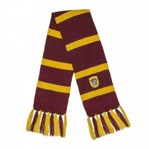 Sciarpa Harry Potter Grifondoro 150cm