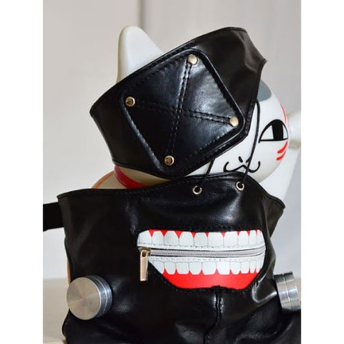 maschera kaneki tokyo ghoul
