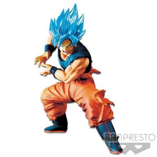 Goku Super Saiyan God Super Saiyan 20cm Dragon Ball Super