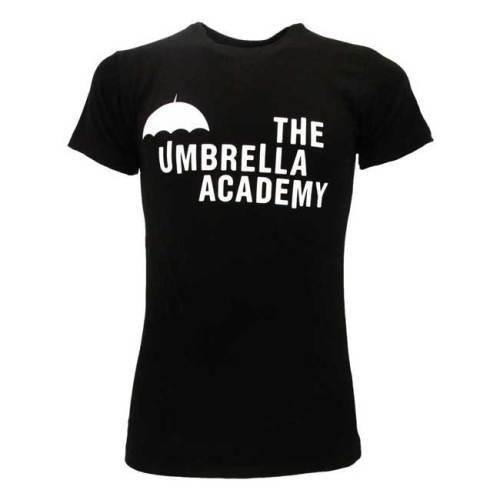 T-Shirt Umbrella Academy