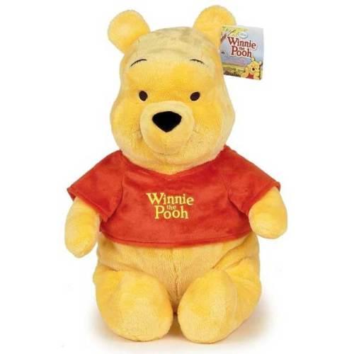 Peluche Winnie the Pooh 43 cm
