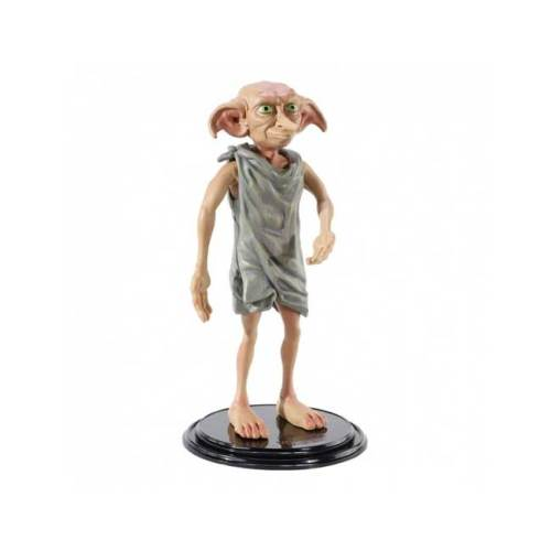 Dobby Figure Harry Potter Noble Toys