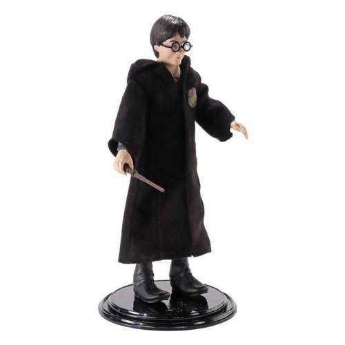Harry Potter Figure Noble Toys