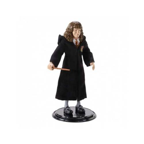 Hermione Granger Figure Harry Potter Noble Toys