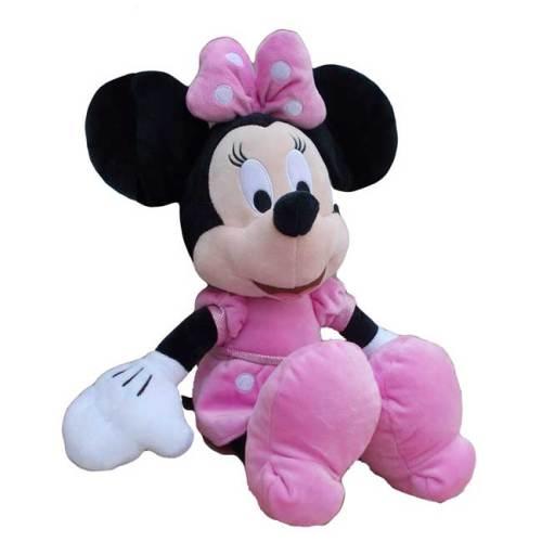 Peluche Minnie 30 cm