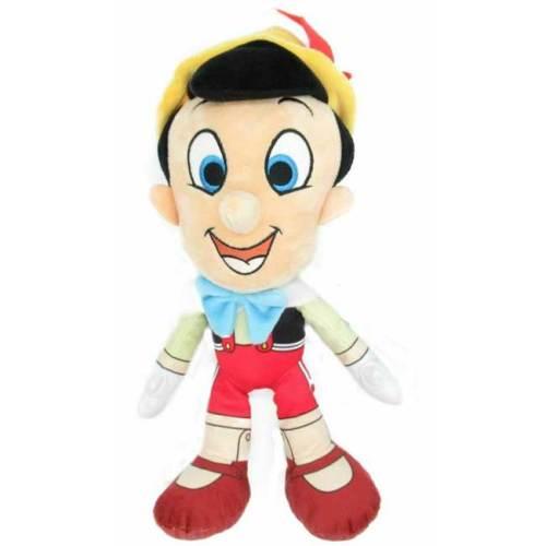 Peluche Pinocchio 30 cm