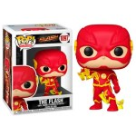 Funko Pop The Flash 1097