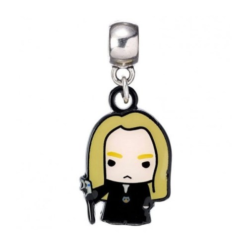 Charm Pendente di Lucius Malfoy Harry Potter