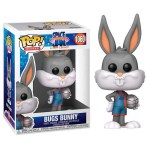 Funko POP Bugs Bunny 1060 Space Jam A new Legacy