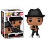 Funko Pop RUN DMC 199