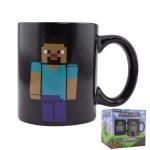 Tazza Magica Minecraft