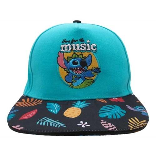 Cappello Disney Lillo e Stitch