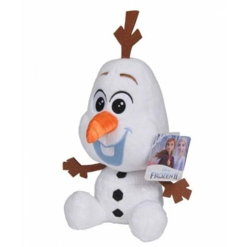 Peluche Frozen 2 Olaf 25 cm