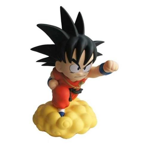 Salvadanaio DragonBall 22 cm Son Goku
