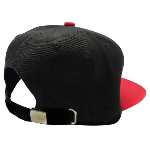 Cappello Naruto Shippuden logo Uchiha