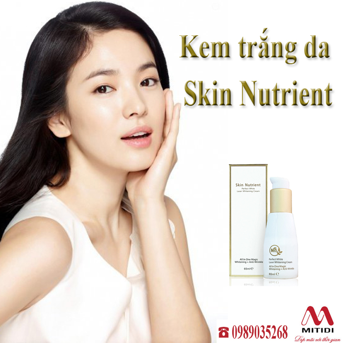 Mitidi-kem-duong-trang-da-skin-nutrient-perfect-white-laser-whitening-cream-65ml-08.jpg (245 KB)