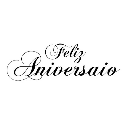 Feliz Aniversario2