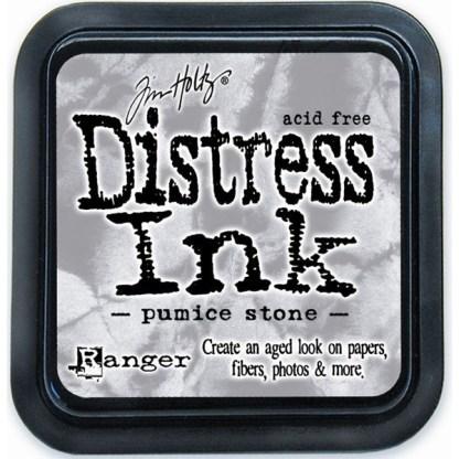 Tinta Distress Pumice Stone Ranger