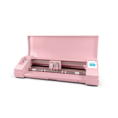 Silhouette CAMEO 3 - Blush Edition