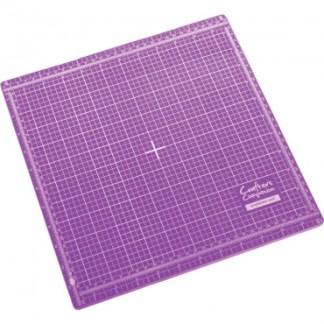 Crafters Companion - Tapete de estampado profesional - 12 X 12